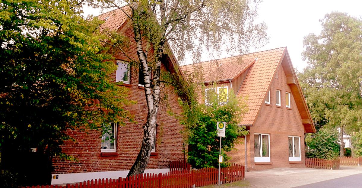 Allerhof GmbH