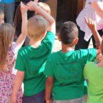 Heilpädagogische Tagesgruppe